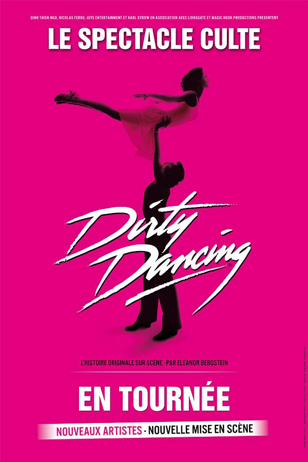 DIRTY DANCING CENTURY 21 CD IMMO ANNECY LOCATION GESTION TRANSACTION
