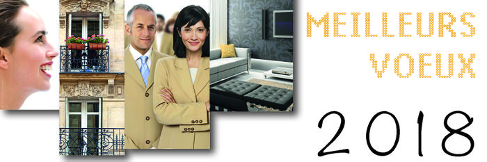 Meilleurs Voeux Century 21 Cd Immo Agence Immobiliere A Annecy