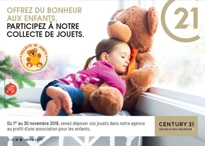 CENTURY 21 CD IMMO ANNECY TRANSACTION GESTION LOCATION
