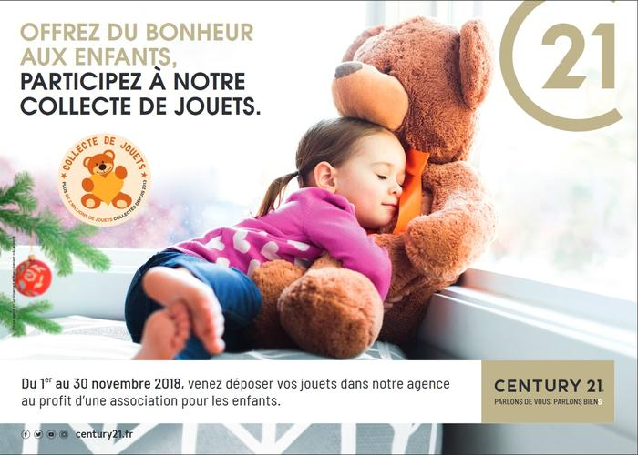 CENTURY 21 CD IMMO ANNECY GESTION LOCATION TRANSACTION
