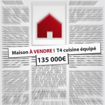 CENTURY 21 CD IMMO ANNECY RUMILLY TRANSACTION GESTION LOCATION